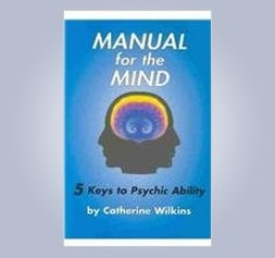 Manual for the mind