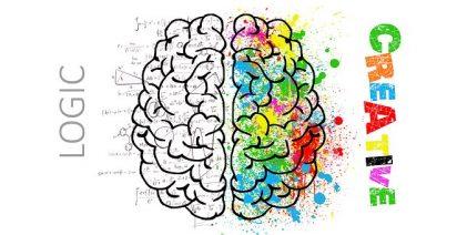 Brain2 pixabay